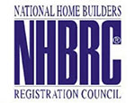 Timber concept is registered with NHBRC